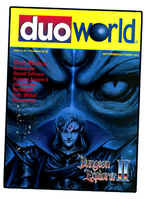 dungeon magazine 124 pdf download